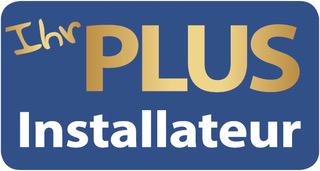 Logo Kroll GmbH